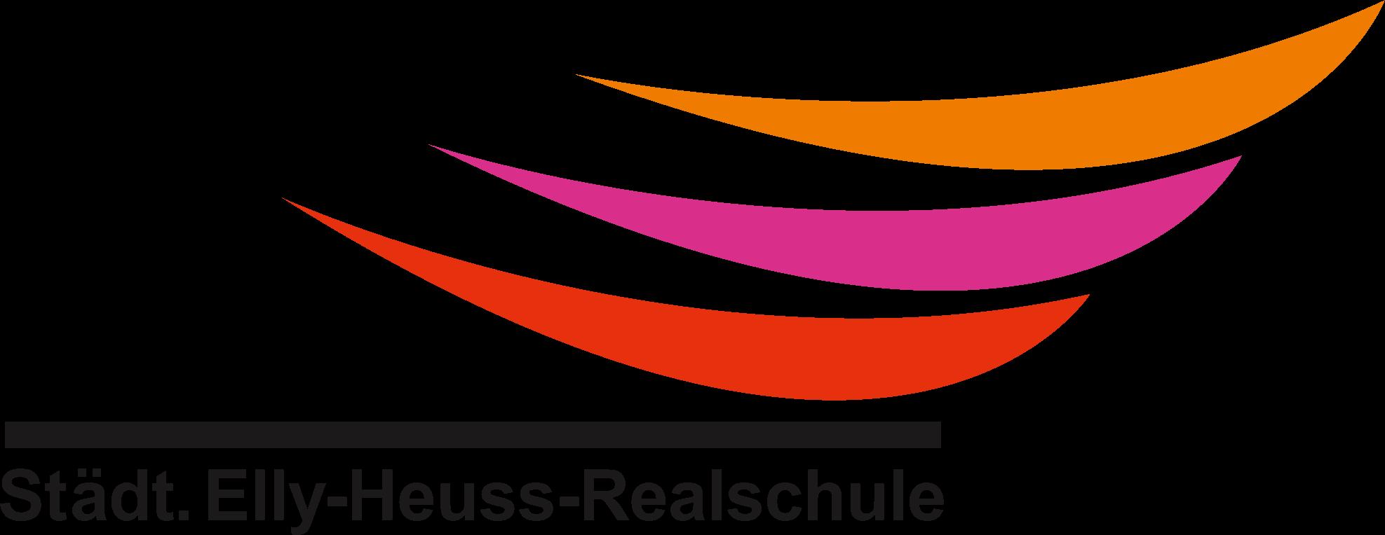 Städtische Elly-Heuss-Realschule